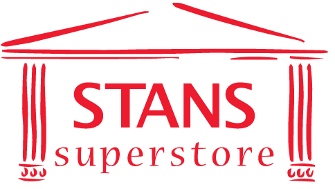 Stans Superstore