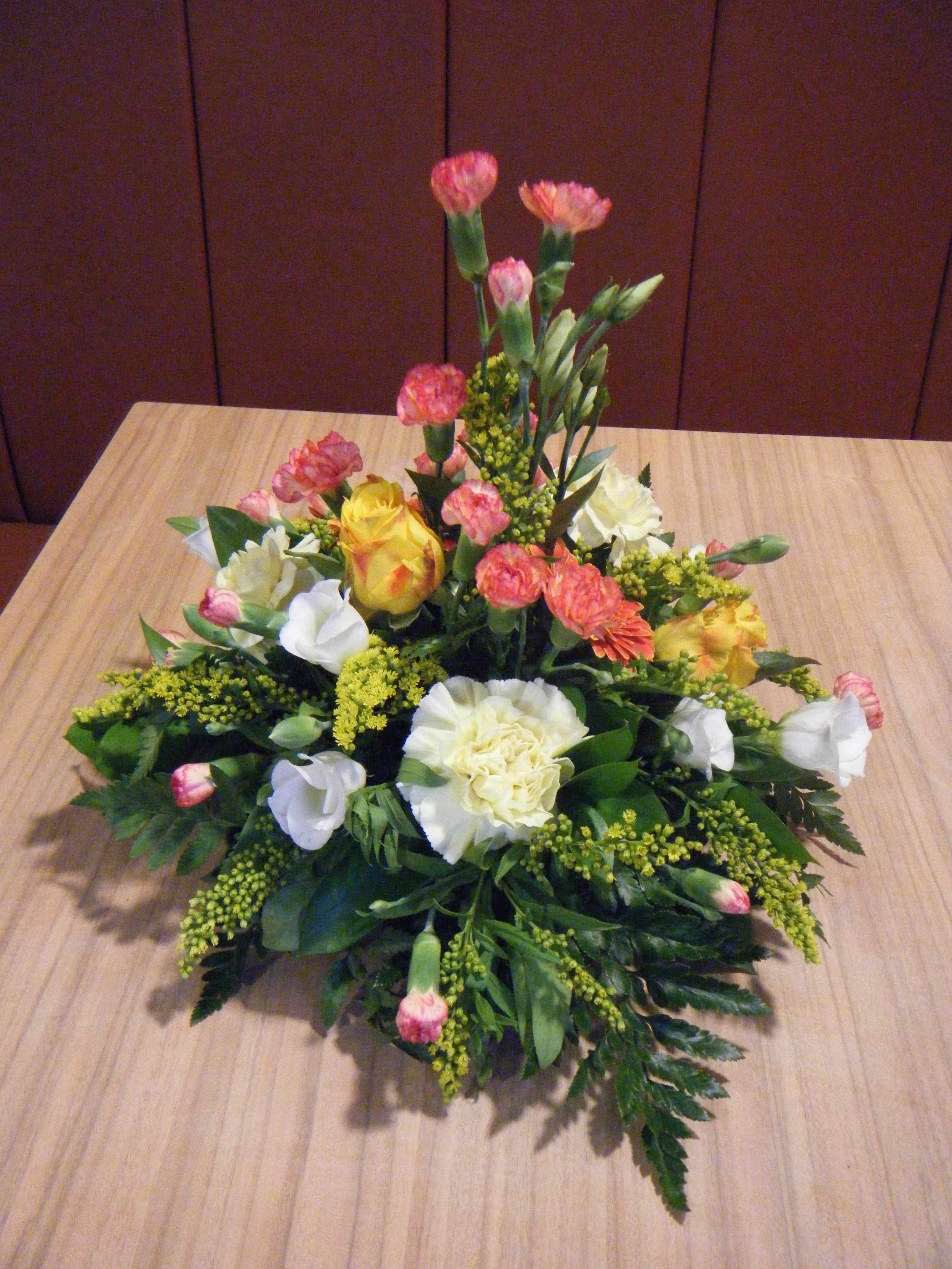 Floristry Stans Superstore